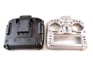 FrSky transmitter Taranis X9D/X9D+ (plus) spare part Radio case shell body cover