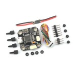 Eachine Minicube F3 6DOF Flight Controller Intergrated Betaflight OSD 20mm*20mm