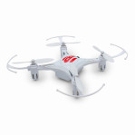 ORIGINAL Eachine H8 Mini RTF TANPA REMOTE