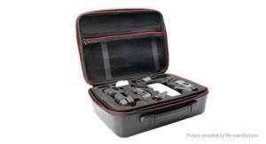 Tas Drone dji Spark Combo Hardcase Waterproof Carbon Style Handbag
