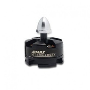 Brushless Motor EMAX MT2204-2300KV – CCW