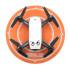 DJI SPARK Landing Pad 25cm