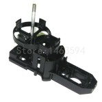 WLToys Q333 Plastic Base for Motor