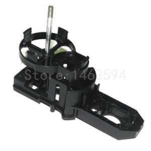 WLToys Q333 Plastic Base for Motor