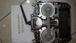 FrSKY Taranis X9D X9D Plus Rotor Riot Gimbal Saver Stick Protector