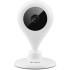 360 Smart Camera CCTV