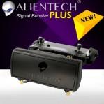 ALIENTECH ANTENA 2.4G SIGNAL BOSTER SPARK MAVIC Hitam