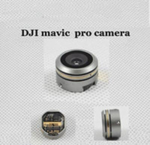 DJI MAVIC Camera lens Part