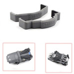 DJI MAVIC Blade Fixed Holder Protector 3D Printing STARTRC