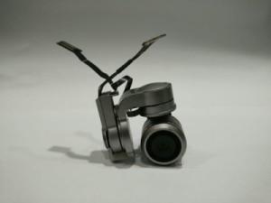 DJI MAVIC COMBO KAMERA & GIMBAL (tanpa board & kamera & mounting plate)