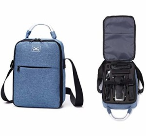 DJI Mavic Air Shoulder Bag