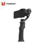 FunSnap Capture 3 Gimbal Stabilizer Kamera