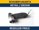 DJI Mavic Air Arm Back Left DJI Mavic Air Motor Belakang Kiri
