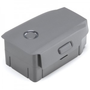 BATEREI DJI MAVIC 2 ORIGINAL/BATTERY DJI MAVIC 2/BATERE MAVIC