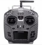 Jumper T8SG V2.0 Plus (Carbon) Remote Jumper