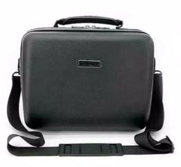 Mavic 2 pro zoom tas Shoulder – Faithpro Bag