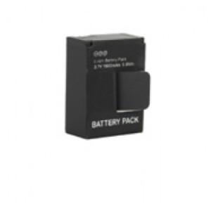 Battery Gopro 3/3+