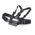 Chest Body Strap For GoPro/SJCAM