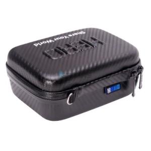 Hero Waterproof Bag action Camera – Small