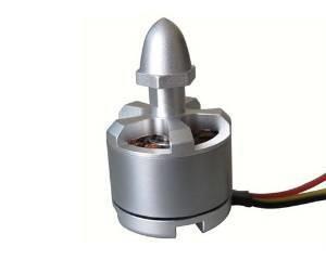 2212 920KV Motor Brushless untuk DJI Phantom F330 F450 F550 Quadcopter Multicopter