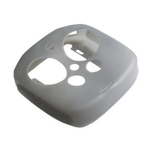 DJI Phantom 3 Silicon Protective Case Cover Skin Remote Inspire 1