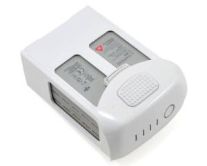 Dji Phantom 4 PRO Battery 5870mah