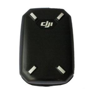 DJI Phantom 4 Hardshell Bag