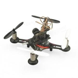 Eachine Tiny QX90 90mm Micro FPV Racing Quadcopter