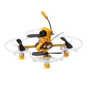 Eachine X73 Micro FPV Racing Quadcopter