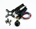 Brushless Motor Sunnysky X2216 880KV