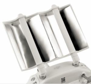Dji Phantom Antenna Signal Booster