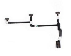DJI Mavic Flexible Flat PCB Gimbal Ribbon Cable