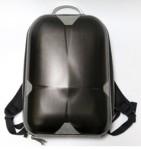 DJI Mavic Bag Hardshell Backpack