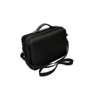 DJI MAVIC Bag Shoulder