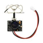 Eachine TX01 TX 01 Mini 5.8G 40CH 25MW VTX 600TVL 1/4 Cmos FPV Camera