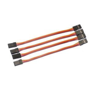 Kabel Servo / Servo Cable 15cm Male to Female