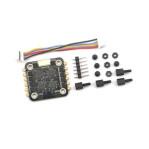 Eachine Minicube 10A BLHeli_S 16.5 4In1 2-3S ESC BB2