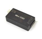 Mini OSD Rev. 1.1 On-Screen Display Ardupilot Mega APM 2.0 / 2.5 / 2.6