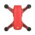 DJI Spark Drone Decal / Sticker