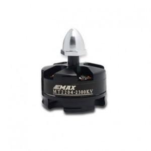Brushless Motor EMAX MT2204-2300KV – CCW