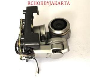 DJI Mavic Pro Gimbal Camera Professional 4K Original