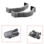 DJI MAVIC Blade Fixed Holder Protector 3D Printing STARTRC