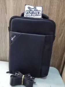 DJI MAVIC AIR SHOULDER BAG – BLACK