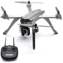 MJX Bugs 3 PRO B3 PRO 5G Wifi Drone with 1080P Camera (1 Battery)