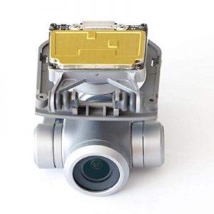 Dji Mavic 2 ZOOM Gimbal Camera