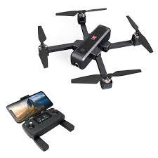 Mjx Bugs 4 W B4W 4W 5G GPS FVP 2K Camera HD FOLLOW ME ANTI SHAKE