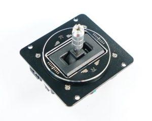 FrSky M7-R Hall Sensor Gimbal for FrSky Taranis QX7 & X7S