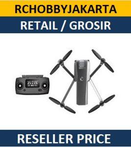 MJX MEW4 MEW4-1 Drone Brushless GPS 2K Camera FPV