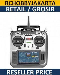 Jumper T16 hall gimbal Multi-protocol Radio Transmitter JumperTX